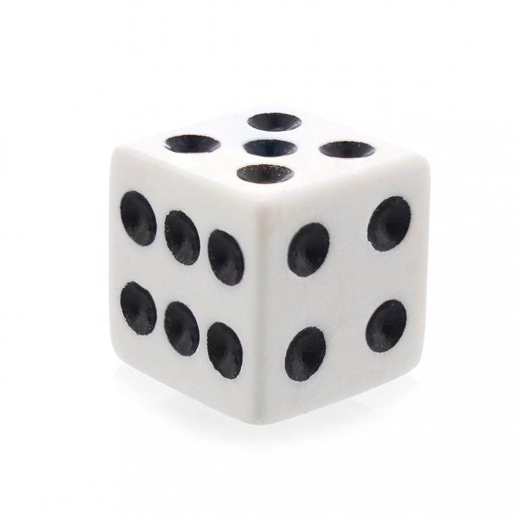 16mm dice