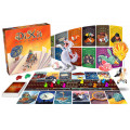 Dixit Odyssey (Base Game)